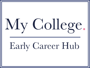 Early Career Hub